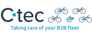 Ctec Mobility Solutions